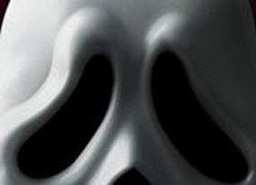 new scream 4 trailer welcome back ghostface