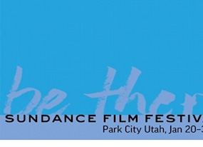 sundance 2011 award winners include like crazy another earth pariah