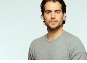 who is henry cavill get to know the new superman