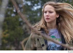 winter s bone more on the movie and stars jennifer lawrence and john hawkes