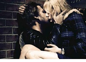 oscars made easy why you should see blue valentine
