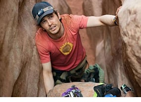 oscars made easy why you should see 127 hours
