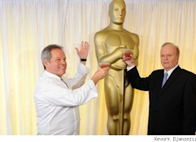 oscars drinking game 2011 toast the academy awards telecast with moviefone