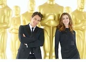 join moviefone s virtual oscars viewing party you could win movie tickets for a year