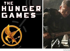 hunger games vs clash 2 and other impending box office battles