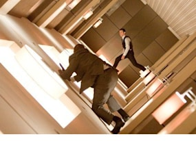 oscars made easy why you should see inception