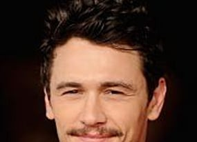 james franco to star in oz the great and powerful