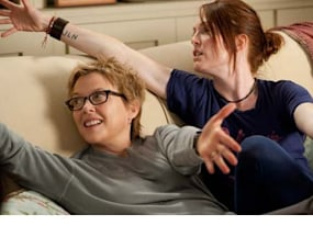 oscars made easy why you should see the kids are all right