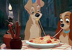 valentine s day ideas for dinner and a movie