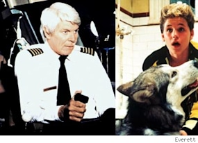 corey haim peter graves and betty garrett left out of oscars in memoriam montage