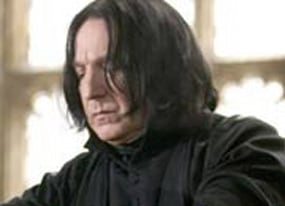 alan rickman s greatest insults from hans gruber to severus snape