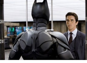 batman reboot possible after dark knight rises chris nolan to produce