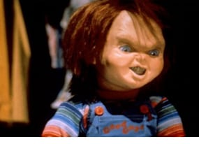 child s play remake to relaunch franchise with darker spin updated