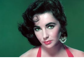elizabeth taylor s best movies 10 reasons she was a hollywood legend