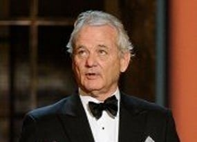bill murray finally signs on to ghostbusters 3 and ghostbusters 4