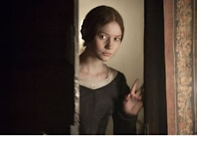 jane eyre review much more than bodices and betrothals