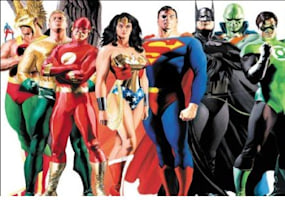 should warner wait before planning a new justice league movie