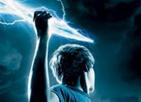 percy jackson 2 is on the way and why you should care