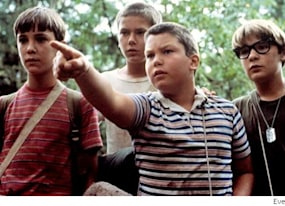 stand by me at 25 the stars oral history of their beloved classic
