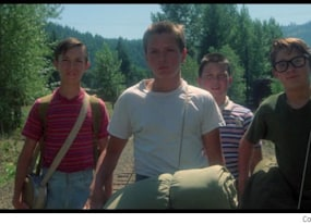 top 5 blu ray picks of the week stand by me how do you know