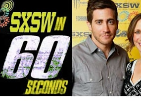 sxsw in 60 seconds source code kicks off the fest
