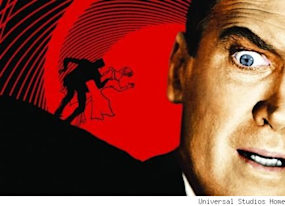top film events of the week maltese falcon bmx bandits and more