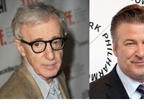 alec baldwin signs up for woody allen s trip to rome