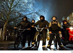 quick hits attack the block gets distribution 300 sequel update