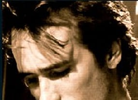 criss pattinson franco leto who should play jeff buckley in a new biopic