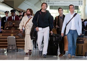 mpaa pulls hangover 2 trailer from theaters