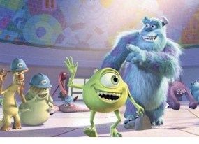 monsters inc prequel gets delayed to 2013 pixar and dreamworks switch up release dates