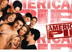 american pie reunion casting call lets film details slip