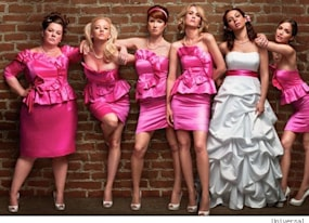 producer judd apatow on bridesmaids and the future of female comedy sadly i think some of that talk was true
