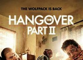 federal judge sides with warner bros denies tattoo artist s request to block release of hangover 2