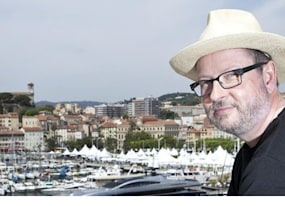 melancholia director lars von trier banned from cannes film festival