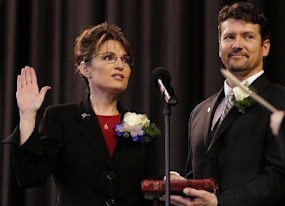 sarah palin documentary the undefeated will feature hollywood stars saying mean things about the former governor