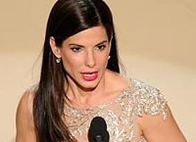 first class at school adopted by sandra bullock sees 100 percent graduation rate