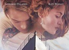 titanic to be re released in 3d to commemorate the 100th anniversary of the ship setting sail