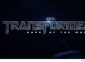 latest transformers dark of the moon trailer shows off 3d special effect