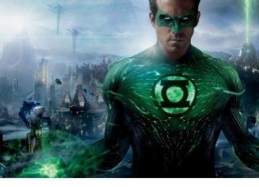 what s right and wrong with green lantern