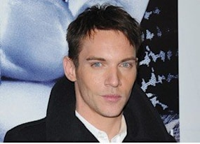 friend jonathan rhys meyers did not attempt suicide