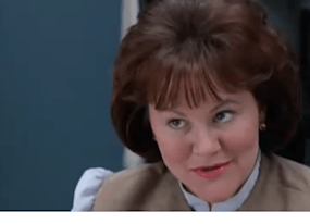 edie grace mcclurg talks ferris bueller s 25th anniversary on set friendships and john hughes genius