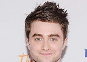 daniel radcliffe admits to alcohol problem