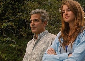 today on indiewire the descendants anne hathaway john sayles and more