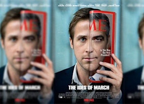 today on indiewire what to see this fall the ides of march debuts and more