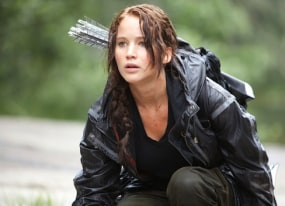 hunger games tickets on sale feb 22