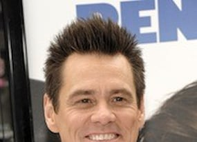 jim carrey in bruce almighty sequel writers in talks for follow up to 2003 hit