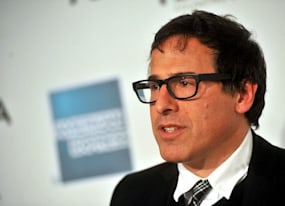 david o russell groping case closed no charges filed against academy award nominated director
