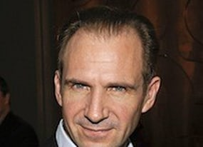 ralph fiennes skyfall character revealed