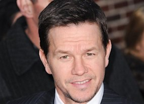 mark wahlberg on contraband the fighter sequel and his past as marky mark